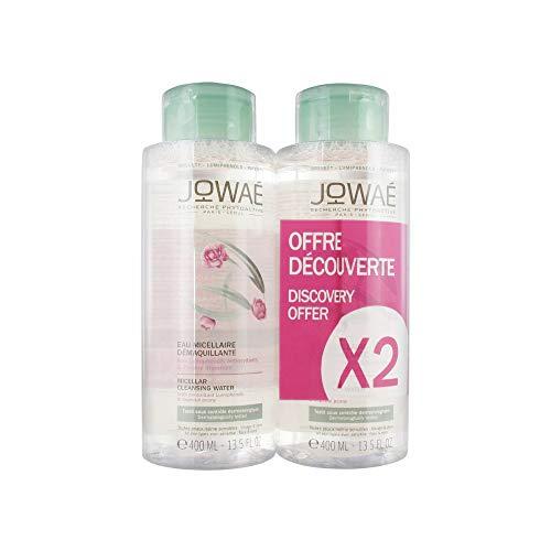 Jowae Struccanti - Detergenti ed Esfolianti - 850 Gr