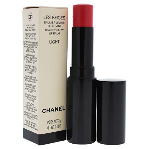 Chanel Balsamo Labbra - 3 Ml