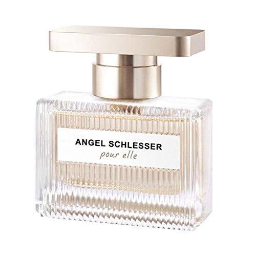 Angel Schlesser Pour Elle Eau De Toilette Donna - 30 Ml