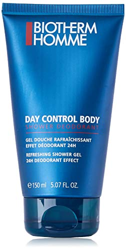 Biotherm Homme Day C Reno DG 150ml