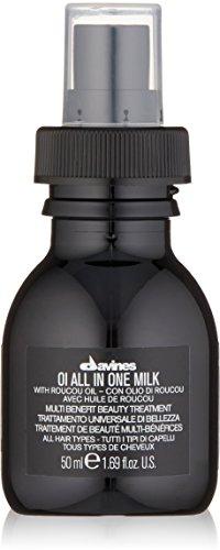 OI All in one milk da 50 ml. - Davines