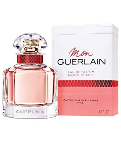 Guerlain Bloom of Rose Eau de Parfum, 50 ml