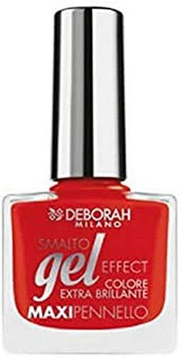 Deborah Milano Smalto, Gel Effect N. 09