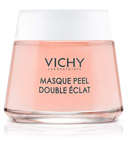 Vichy Maschera Gommage Illuminante - 75 ml