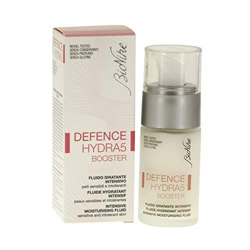 BioNike Defence Hydra5 Fluido Idratante Intensivo - 30 ml.