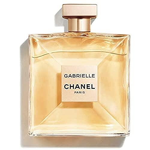 Chanel Gabrielle Eau De Toilette - 100 gr