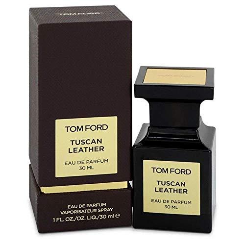 Tom Ford Tft6G501 Eau De Parfum - 30 Ml