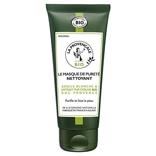 La PROVENZALE il Maschera di Purezza Detergente 100 ml
