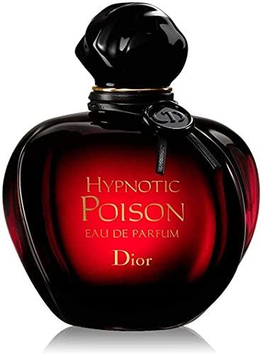 Christian Dior Hypnotic Poison EDP Vapo 50ml