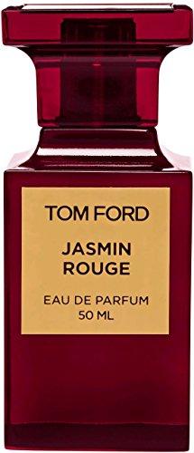 Jasmin Rouge Tom Ford eau de parfum 50 ml spray