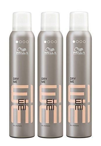 Wella EIMI Dry Me Set 3 x 180 ml