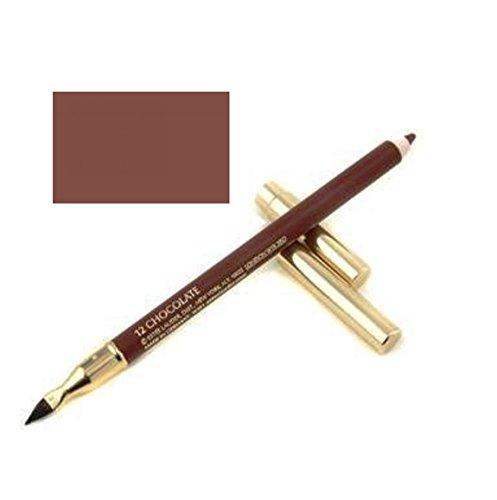 Estee Lauder Double Wear Lip Pencil