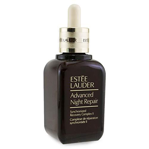 Advanced Night Repair 75 ml Siero Antirughe Notte Unisex