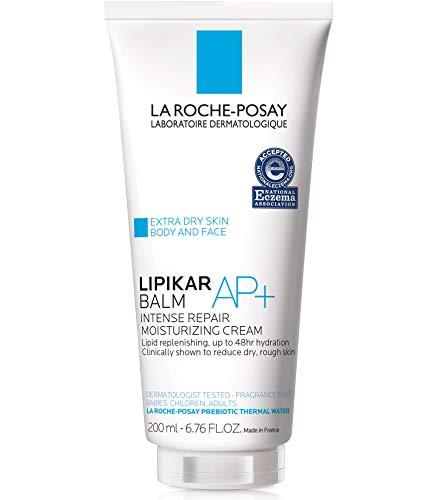 la Roche Posay Lipikar Baume Ap+ - 200 ml