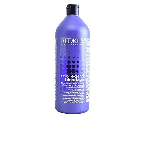 Redken Shampoo, 1000 ml