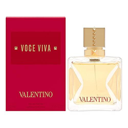 Valentino Voce Viva edp - 100 ml