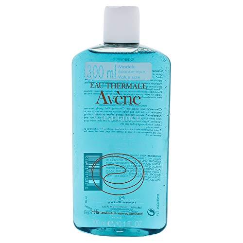 Avene, Cleanance, Gel detergente senza sapone, 300 ml