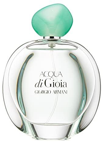 Giorgio Armani Acqua di Gioia Eau de Parfum, Donna, 100 ml