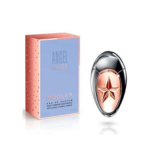 Thierry Mugler Angel Muse Profumo - 30 ml