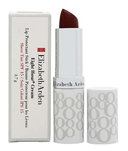 Elizabeth Arden Eight Hour Cream Balsamo per labbra donna 4 ml | cod. M137414