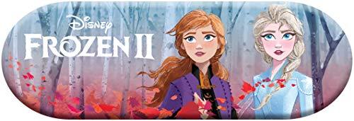 Markwins Disney Princess - Frozen Adventure Lip & Face Tin (1599001E)