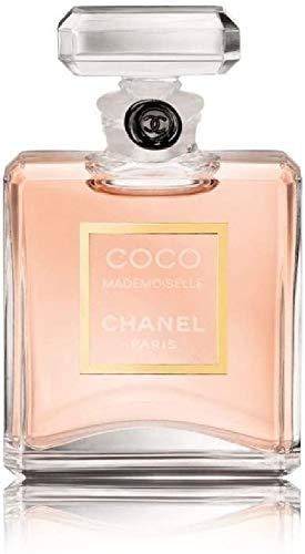 Chanel, Coco Mademoiselle, Eau de Parfum con vaporizzatore, 50 ml