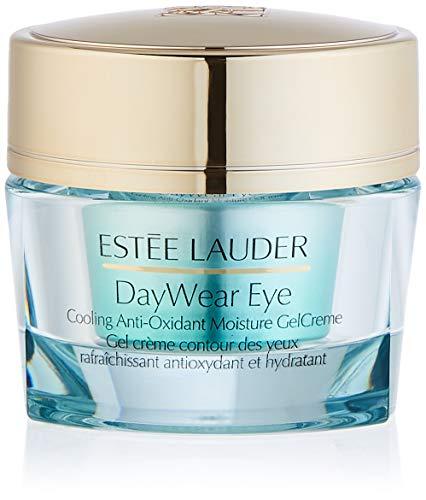 Estée Lauder DayWear Eye Gel Creme