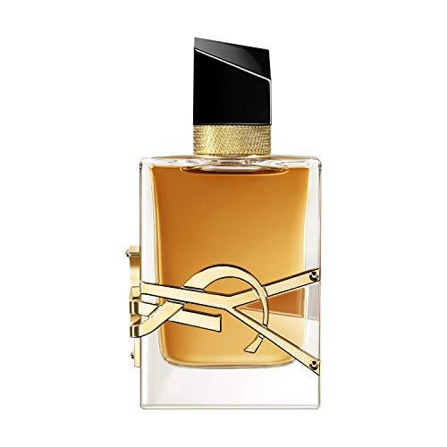 Yves Saint Laurent Libre Intense Eau De Parfum 90Ml