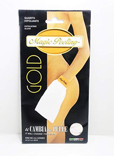Yes Limited Magic Peeling Gold - 40 ml