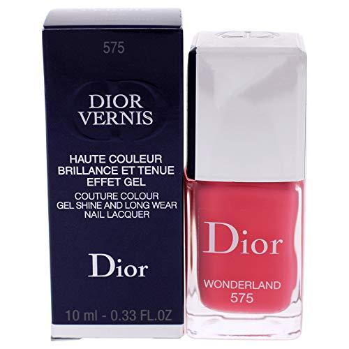 Dior Vernis Couleur haute tenue 575 Haute Wonderland 10 ml