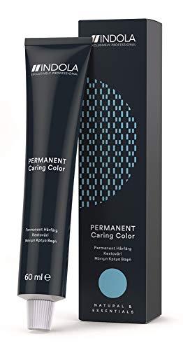 Indola Permanent Caring Color 6.66X - 60 Gr