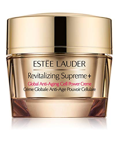 Estée Lauder Revitalizing Supreme - 75 ml