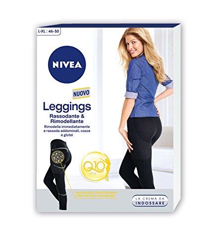 Nivea Body Performance Leggings Rim. L-Xl