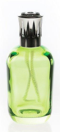 Millefiori Milano LAMPAIR BLUN DIFFUSORE CATALITICO Vetro Verde
