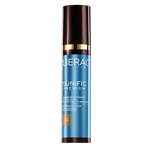 LIERAC Doposole Sunific Premium 50 ml