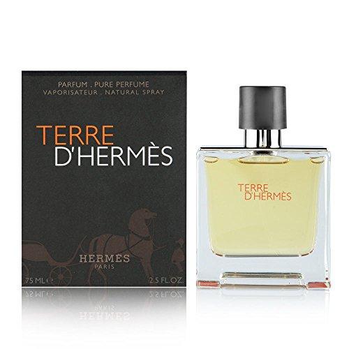 Terre D'Hermes Eau de Parfum 75 Ml