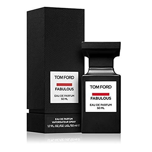 Tom Ford Profumo - 50 ml