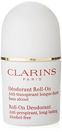 Clarins Gentle Care Roll On Deodorant 50ml 50ml
