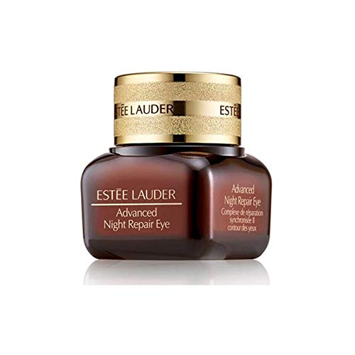 Estee Lauder Advanced Night Repair Eye Synchronized Complex II, Donna, 15 ml