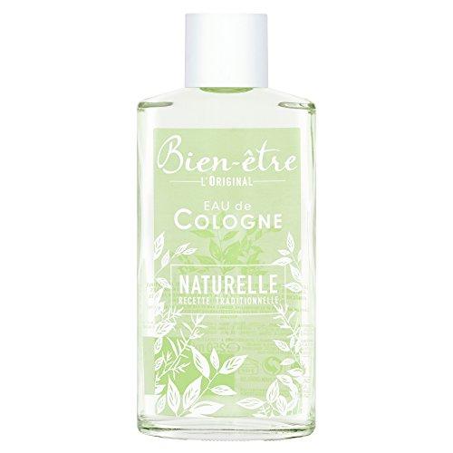 Bien-être, Colonia 'Naturelle' 250 ml