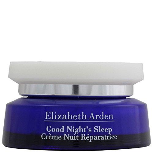 Elizabeth Arden, Crema da notte riparatrice, 50 ml
