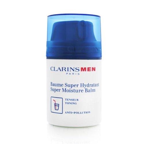 Clarins Men Crema Super Idratante - 50 ml