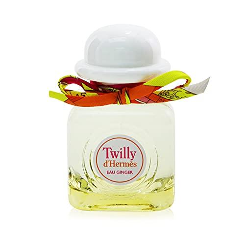 Hermes Twilly D'Hermes Eau Ginger eau de Parfum - 85 ML