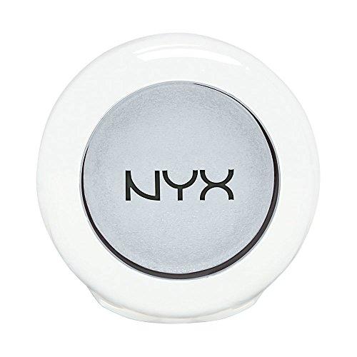 NYX - Beauty case da donna, taglia unica, multicolore