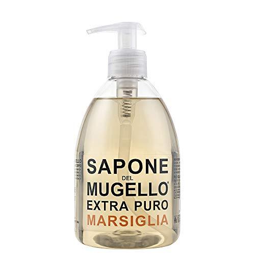 Sapone Del Mugello Extra Puro MARSIGLIA