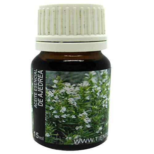 Olio Essenziale Di Santoreggia (250 ml)