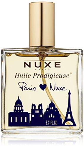 NUXE Olio Secco Prodigieuse® 100 ml
