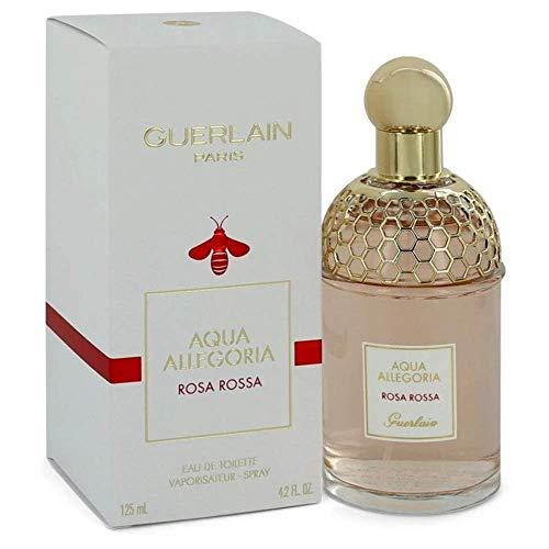 Guerlain Acqua Di Colonia-Donna - 175 Gr