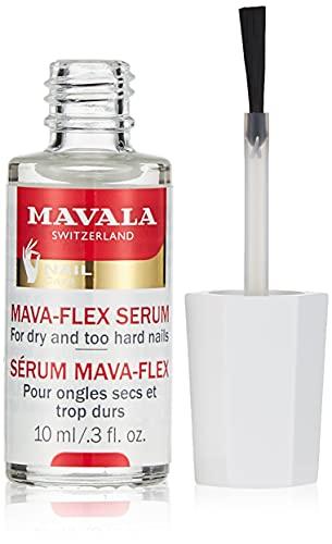Mavala Trattamento delle Unghie - 10 ml