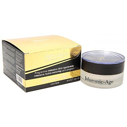 Rougj Skincare Crema Jaluronic Age 50 ml